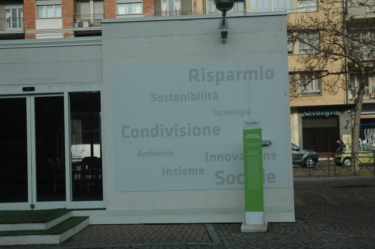 2_ RISPSRMIO SOSTENIBILITA' CONDIVIZIONE