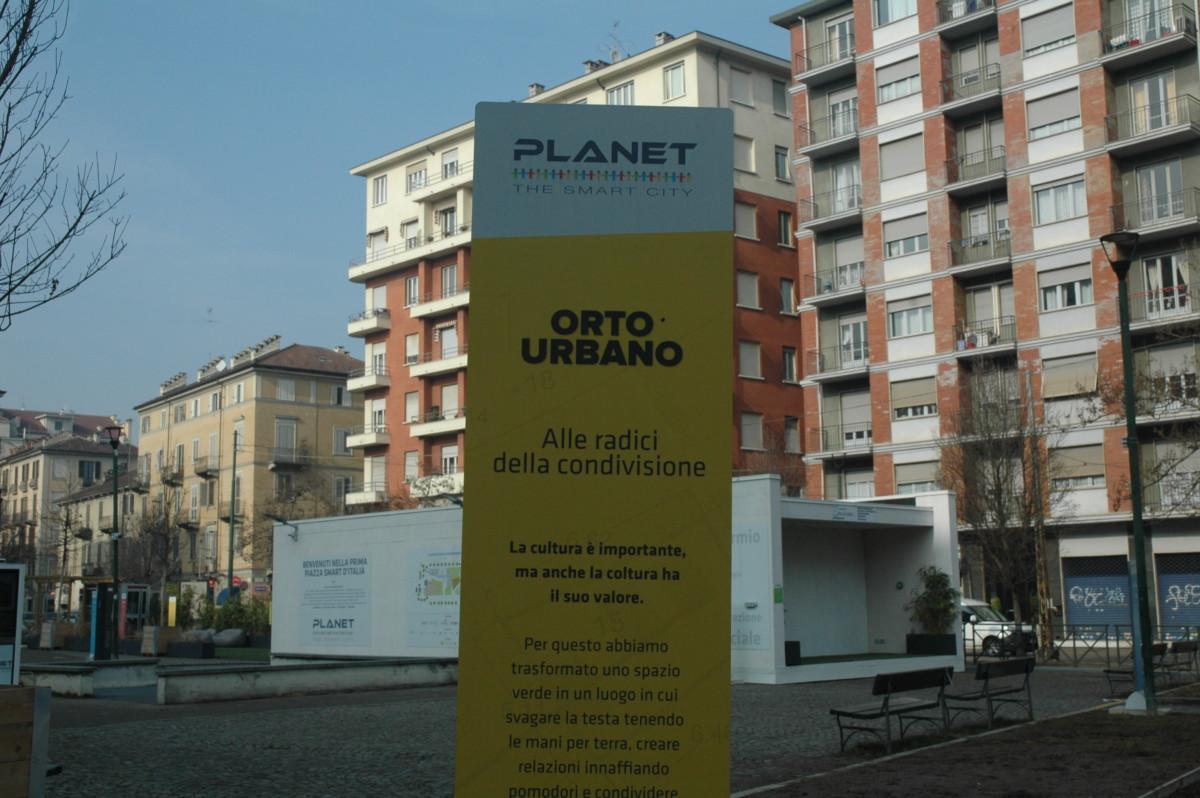 3_orto urbano 2