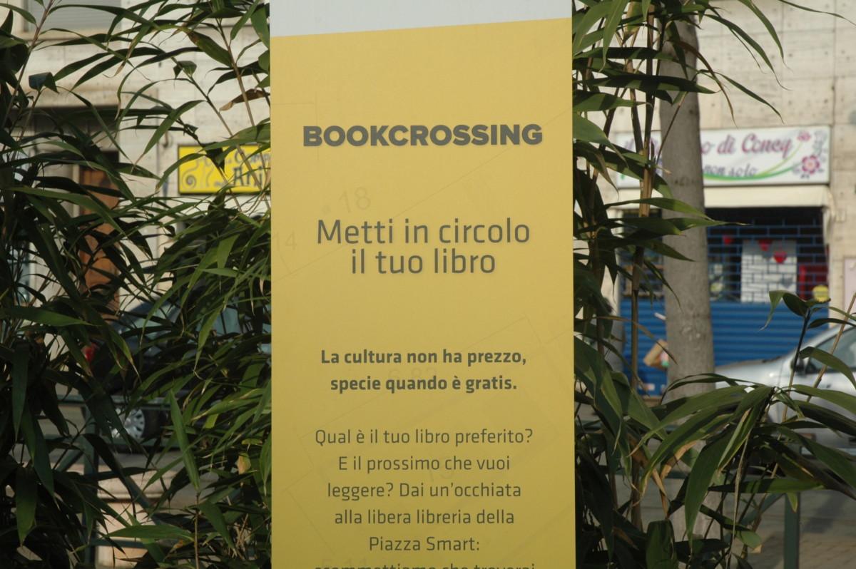 8_ BOOKCROSSING
